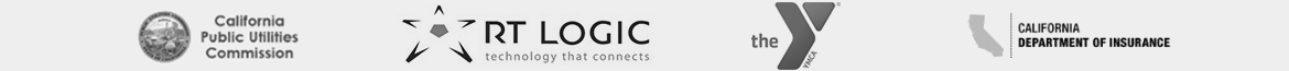 gennet-clients-home-page