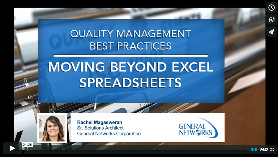 quality-management-best-practices-webinar