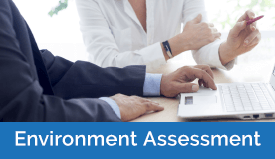 SharePoint Environment Assessment