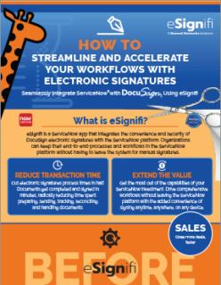 eSignifi-infographic