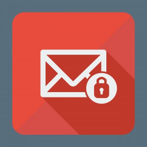 email-lock-300x300