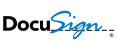 logo-docusign
