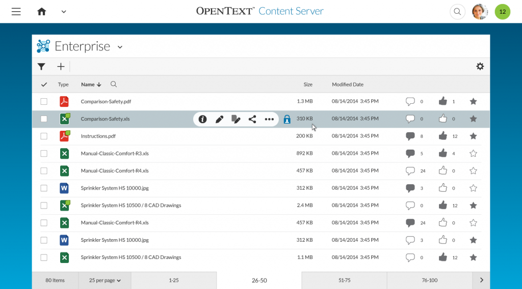 opentext-pic-2-1024x568