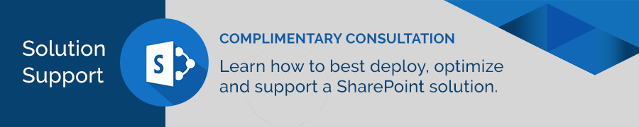 complimentary-sharepoint-consultation-banner-ad2