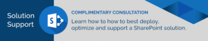 complimentary-consultaion-ad-sharepoint-business-case