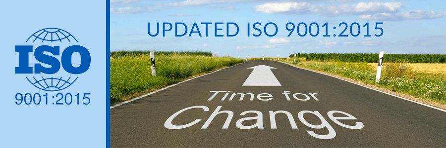 updated ISO 9001 2015-header