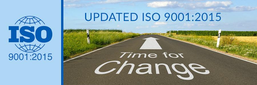 updated ISO 9001 2015-header