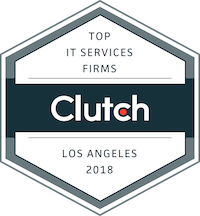 IT_Services_Firms_LosAngeles_2018-200x