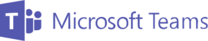 microsoft teams microsoft ignite 2018 recap