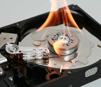 disaster-recovery-image