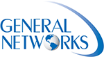 General Networks