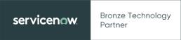 servicenow-bronze-tech-logo