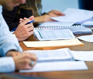 business-process-management-docminder