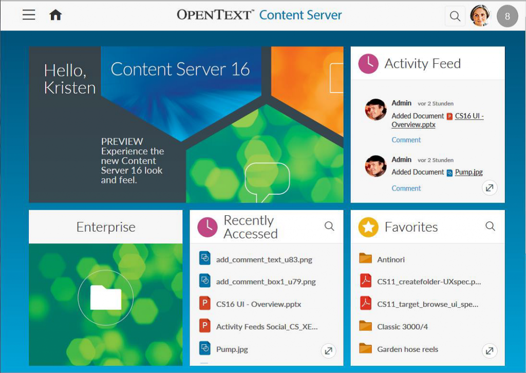 opentext-pic-1-1024x726