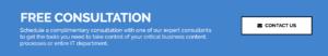 ECM-complimentary consultation