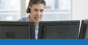 SharePoint Consulting - Solution Support
