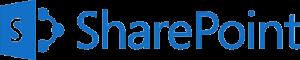 sharepoint - microsoft ignite 2018 recap