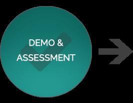 GapZap-process-demo-assessment