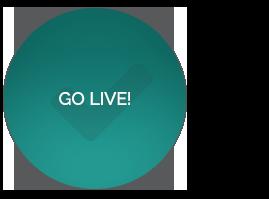 gapzap-process-go-live