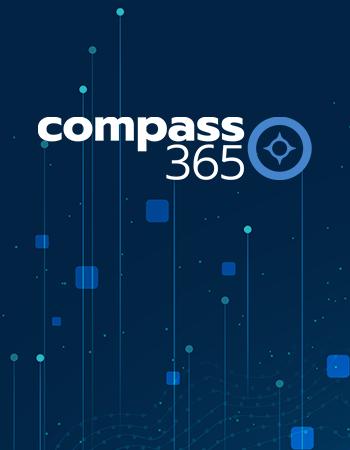 Compass365