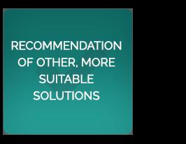 recommendation-GapZap-process