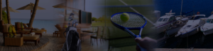 CLUBCLOUD-IT-Managed-Services-Private-Clubs