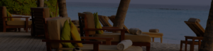 CLUBCLOUD-IT-Managed-Services-Private-Beach-Clubs
