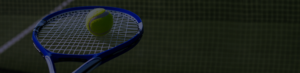 CLUBCLOUD-IT-Managed-Services-Private-Tennis-Clubs