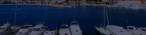 CLUBCLOUD-IT-Managed-Services-Private-Yacht-Clubs