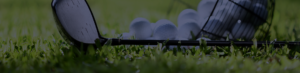 CLUBCLOUD-IT-Managed-Services-Private-for-Golf-Clubs-Header
