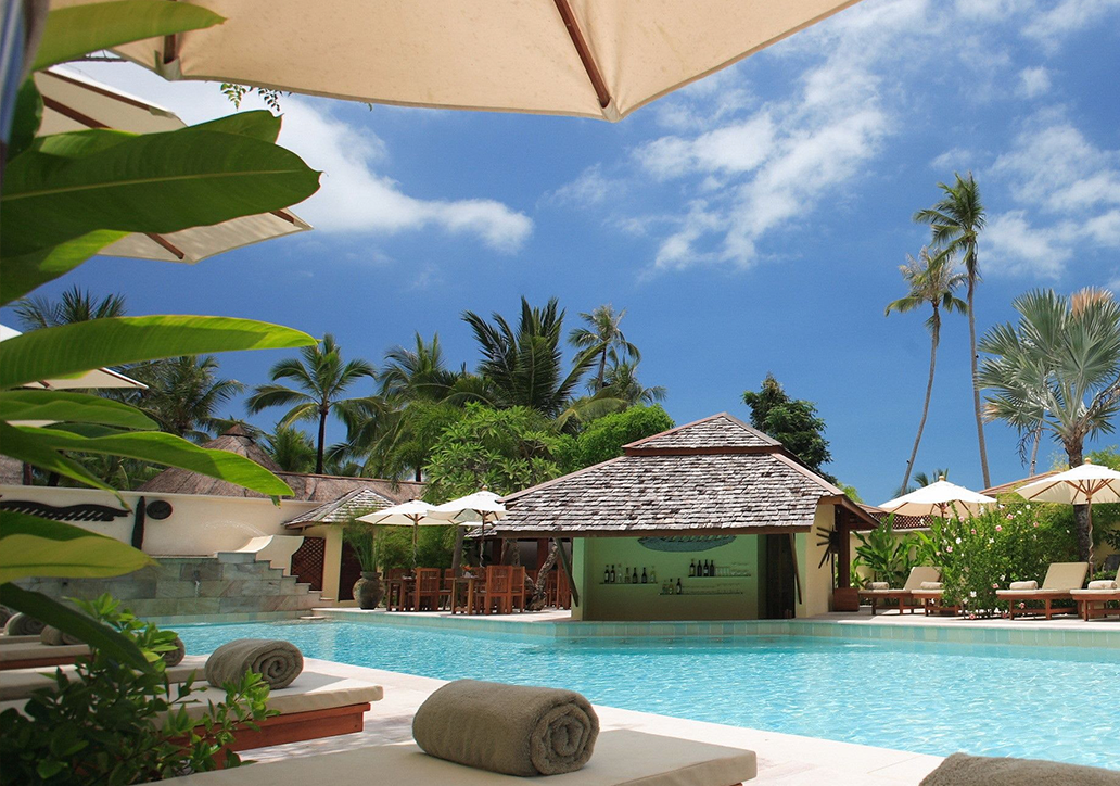 it-services-private-beach-clubs-clubhouse