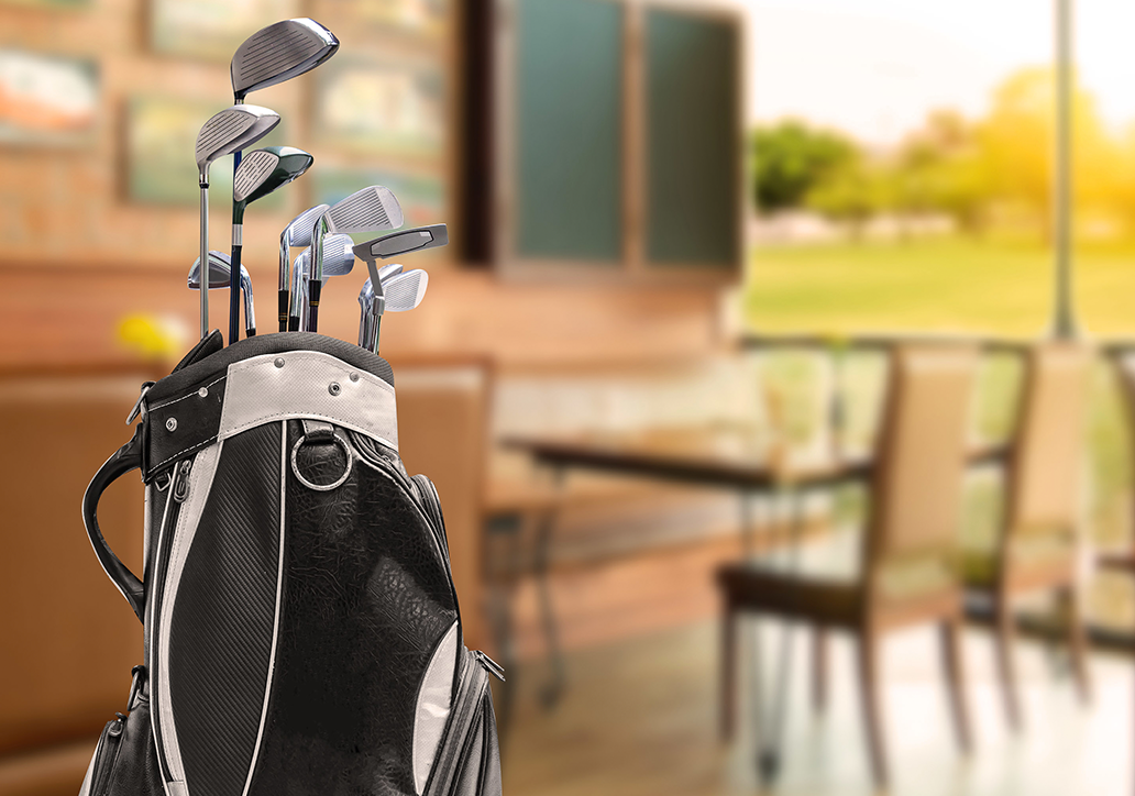 it-services-private-golf-clubs-clubhouse