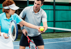 it-services-private-tennis-clubs-clubhouse