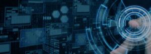 Server Remote Desktop Solutions-background