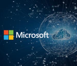 microsoft cloud security