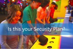GenCare Security: Is this your security pla?